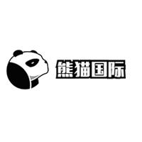 熊猫国际实习招聘