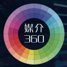 媒介360实习招聘