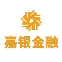 嘉&#xf125金融实习招聘