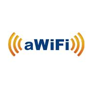 信产爱WiFi运营中心实习招聘