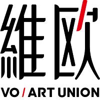 维欧艺术教育实习招聘