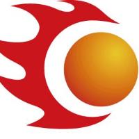 慧聪&#xf5f4实习招聘