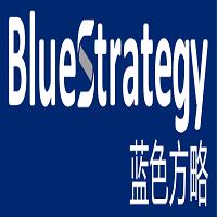 蓝色方略实习招聘