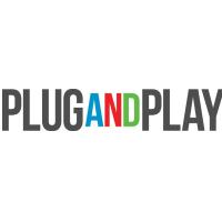 PlugandPlay实习招聘