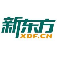 新东方上海学校实习招聘