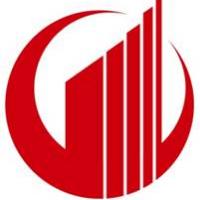 国&#xe590证券湖南分公司实习招聘