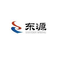 东源投资实习招聘