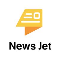 NewsJet实习招聘