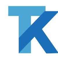 &#xf225&#xec51&#xe4fc&#xe692&#xe93d&#xecdc&#xec1c&#xec51&#xe5b4&#xec1c&#xeeaa实习招聘