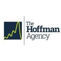 霍夫曼公关实习招聘