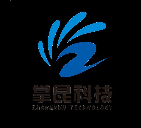 掌昆&#xe7aa络实习招聘