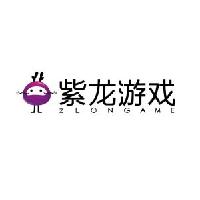 紫龙娱实习招聘