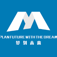 梦划未来实习招聘