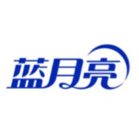 蓝&#xe8c5亮-&#xf852川分公司实习招聘