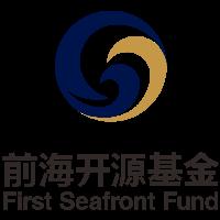 海开源基金实习招聘