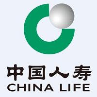 中国&#xf09d寿实习招聘