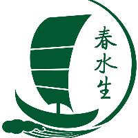 春水&#xf5b6教育实习招聘