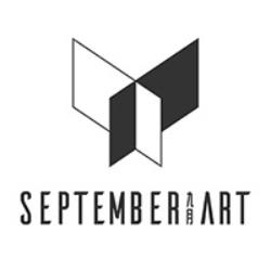 九月艺术实习招聘
