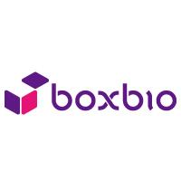 盒子生物实习招聘