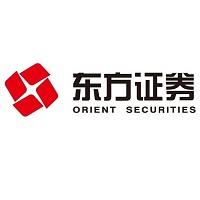 东方证券资管实习招聘