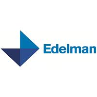 爱德曼公关实习招聘