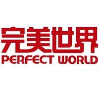 完美世界实习招聘