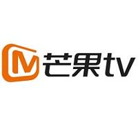 芒果&#xe158&#xf21e实习招聘