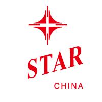中国&#xef14达实习招聘