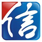&#xe043川置信实习招聘
