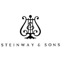 施坦威钢琴实习招聘