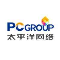 太平洋&#xe3ca络实习招聘