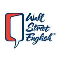 华尔街英语实习招聘