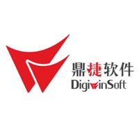 鼎捷&#xeb64&#xef41实习招聘