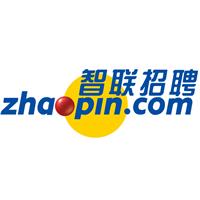 智&#xed7b&#xe2a3&#xf6ad深圳分公司实习招聘
