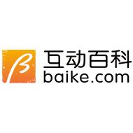 &#xec24动百科实习招聘