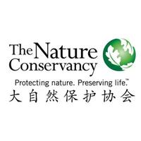 大自然保护协&#xe00b&#xe5e3&#xe9d4&#xf87b实习招聘
