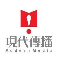 现代资讯传播实习招聘