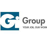 GI Group实习招聘