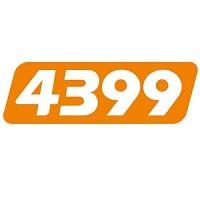 4399游戏实习招聘