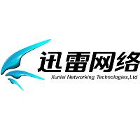 迅雷&#xf4ce络实习招聘