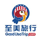 至美旅行网实习招聘