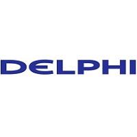 Delphi实习招聘