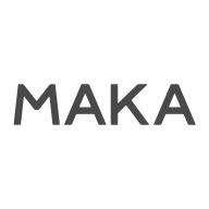 MAKA实习招聘