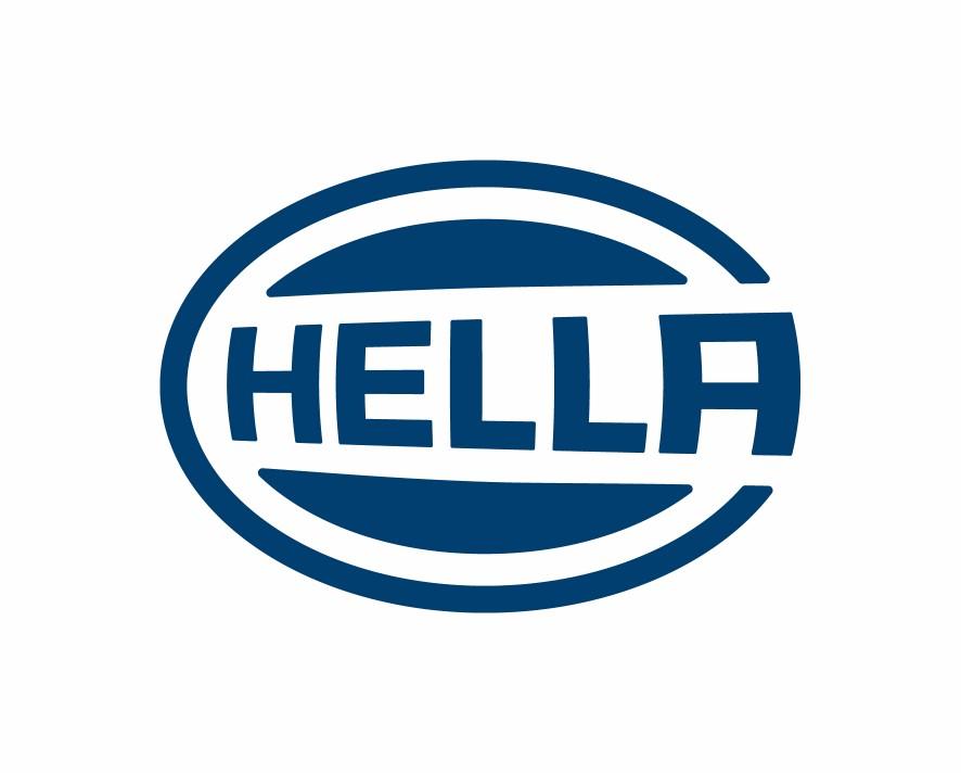 海拉电子实习招聘