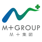 M+实习招聘